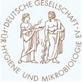 dghm_logo